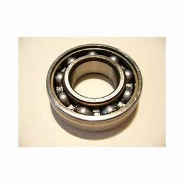 Axle end cap K86003-90015 Backing ring K85588-90010        Tampas de montagem integradas